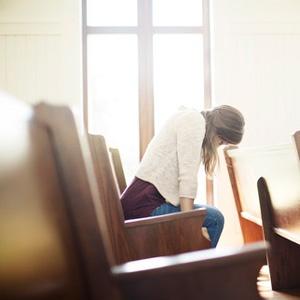 5 Sermons on the Sabbath