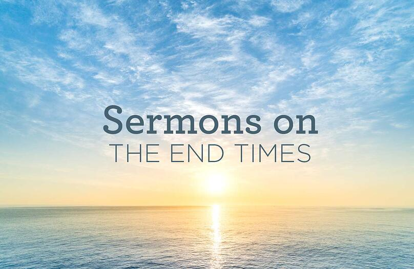 Sermons on the End Times.jpg
