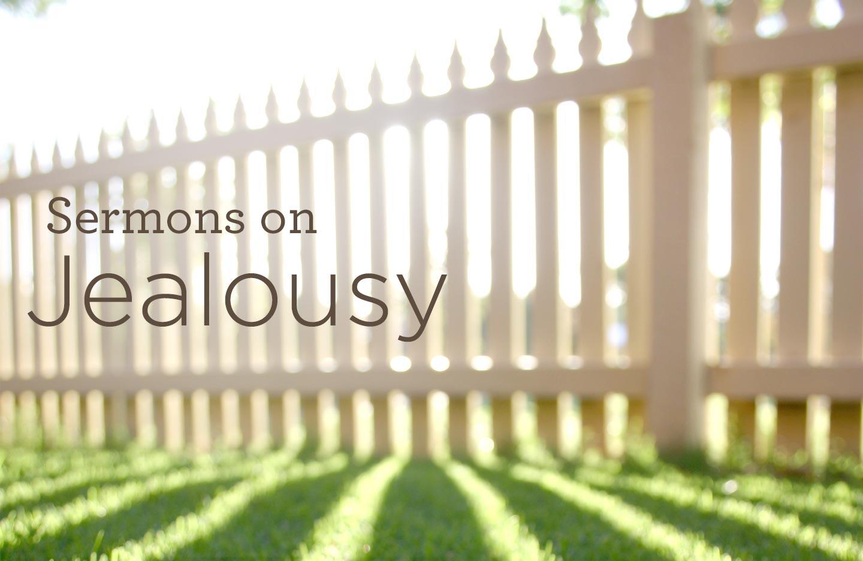 Sermons-on-Jealousy.jpg