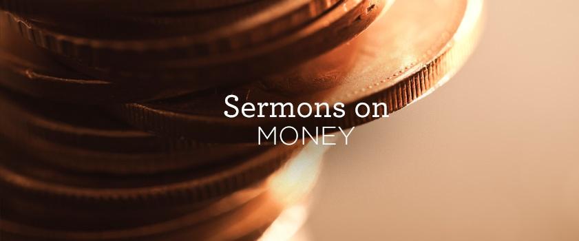 Sermons-on-Money.jpg