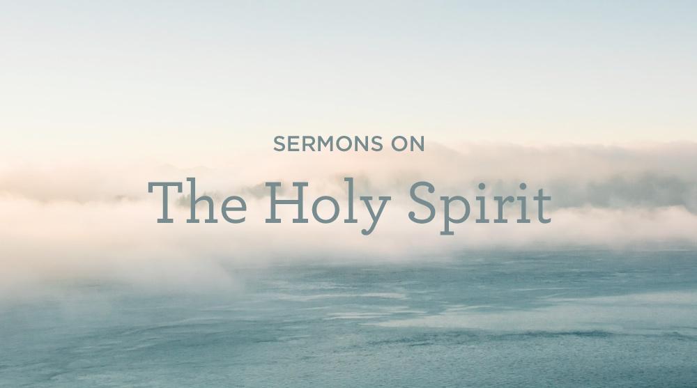 Sermons-on-the-Holy-Spirit