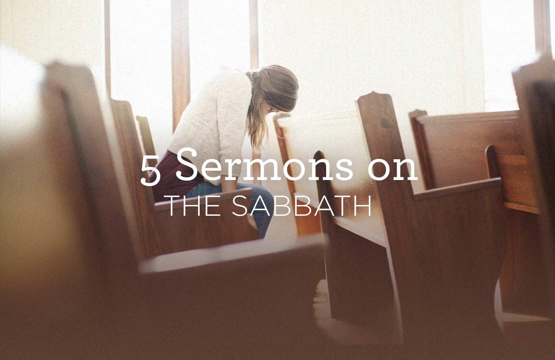 SermonsOnSabbath.jpg