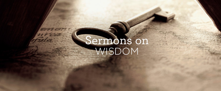 SermonsOnWisdom02.jpg