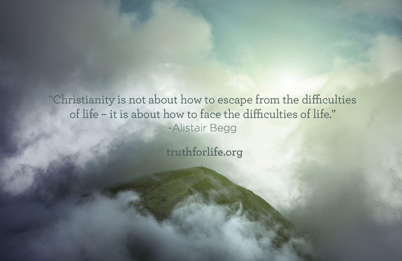 Difficulties_BlogPost02.jpg