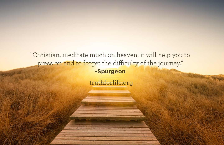 Meditate_BlogPost.jpg