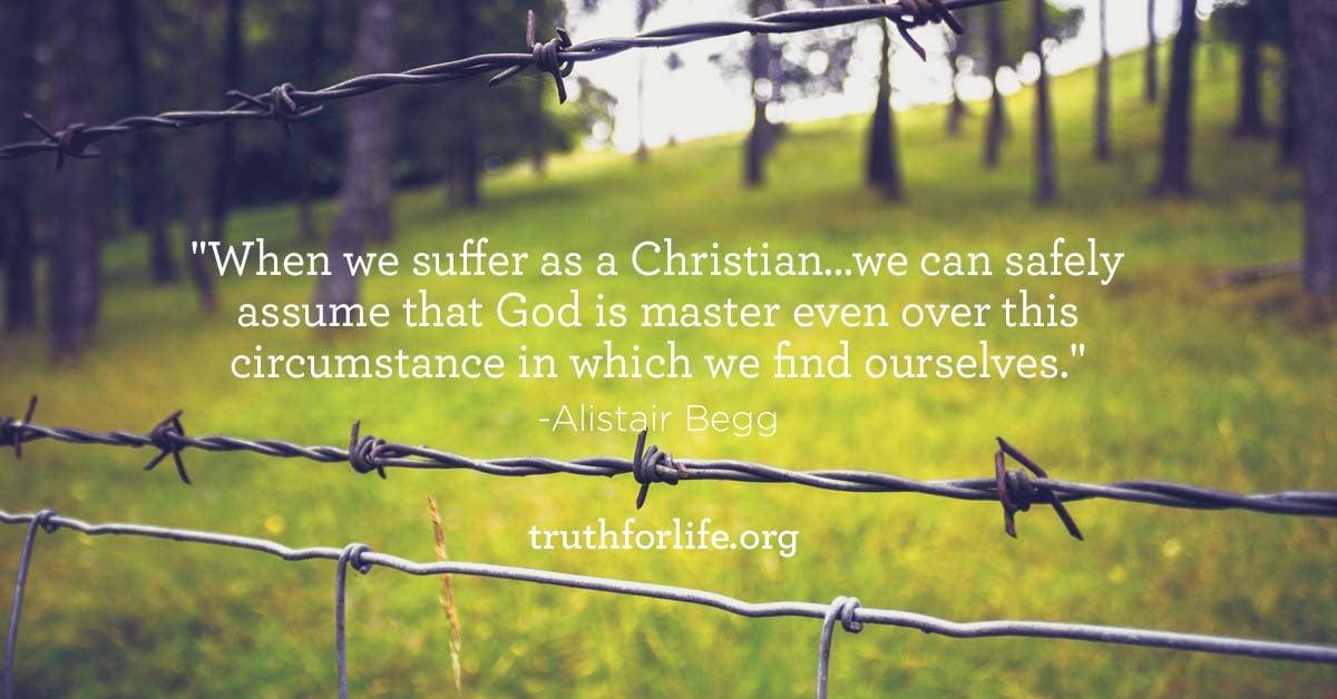 OverCircumstances_BlogPost.jpg