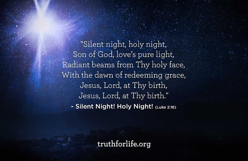 SilentNight_BlogPost.jpg