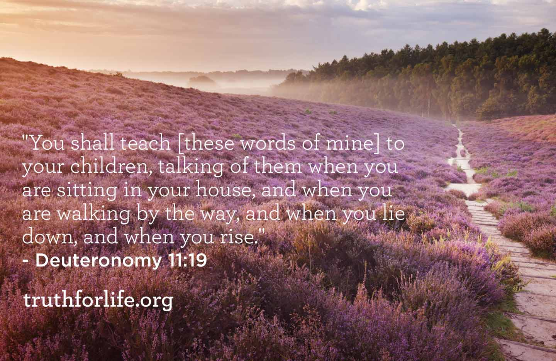 These-Words-of-Mine_Facebook_BlogPost.jpg