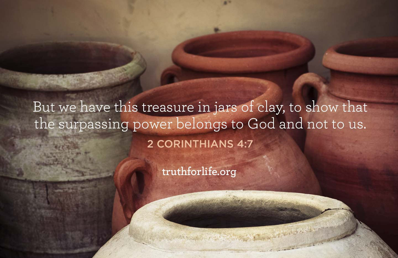 Treasure_Facebook_BlogPost.jpg