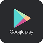 app-icon-googleplay.png