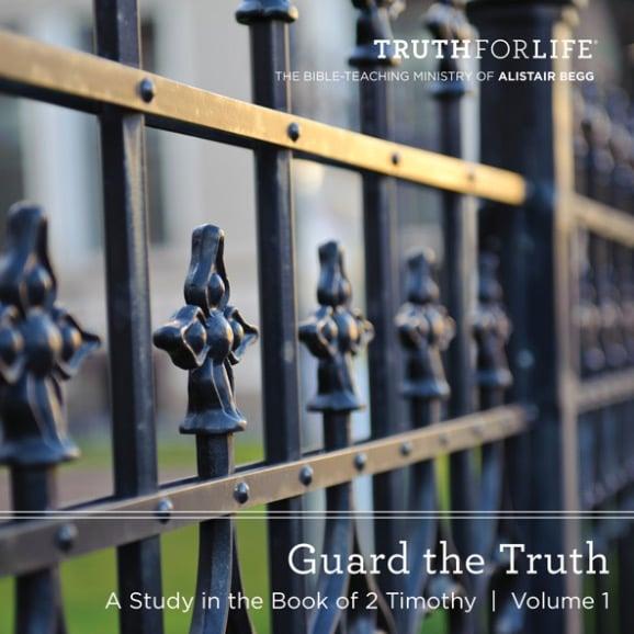 guard-truth