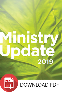ministry-update-2019-pdf