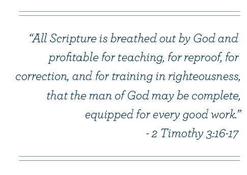 thumbnail image for Read Alistair Begg's May Letter