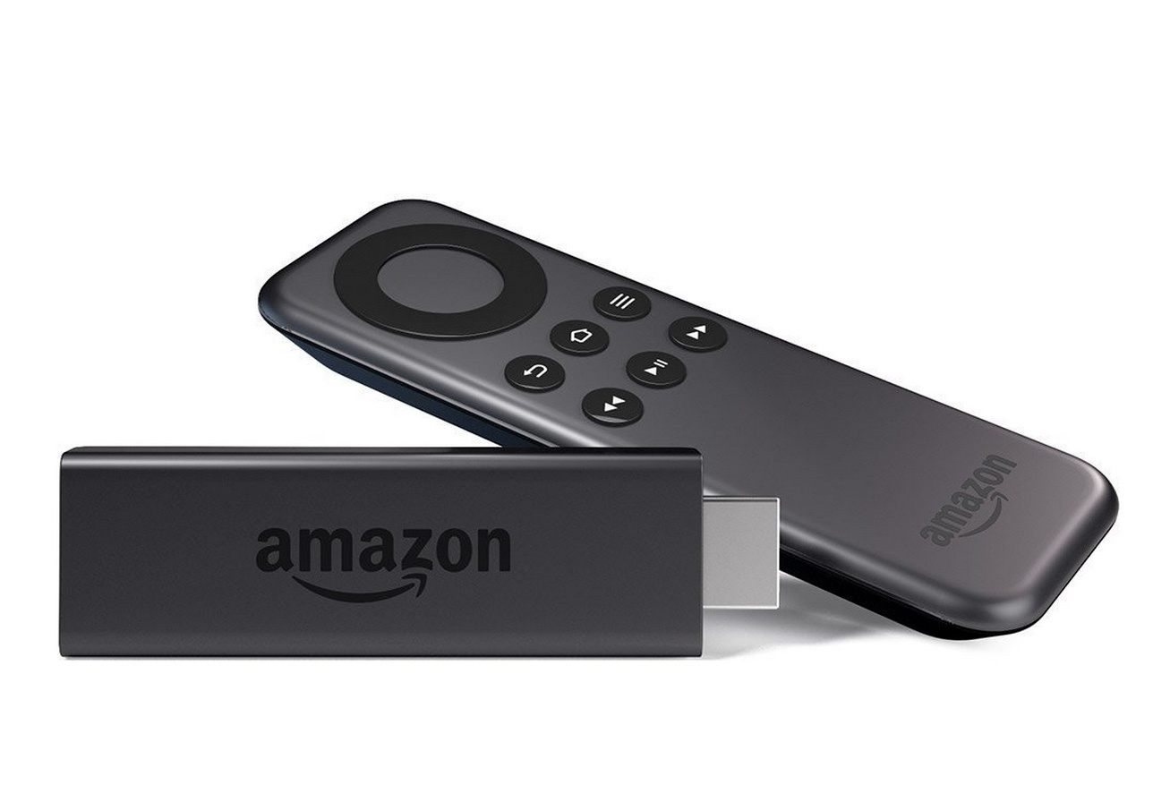 thumbnail image for Truth For Life on Amazon Fire TV