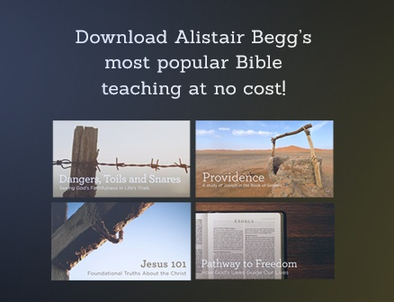 thumbnail image for Sermon Downloads are Always Free!