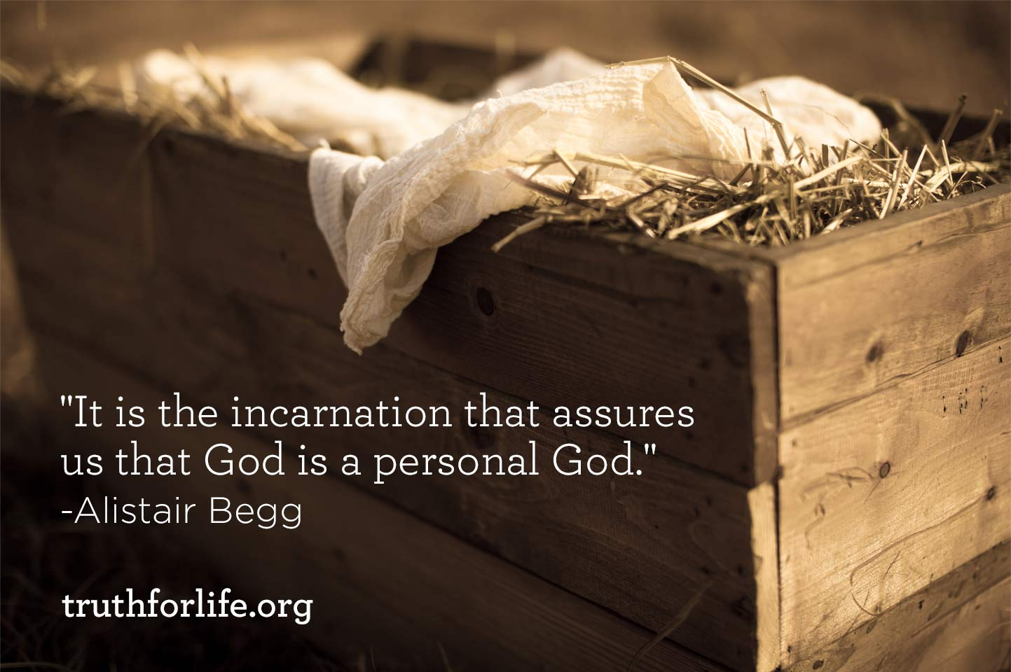 thumbnail image for The Incarnation