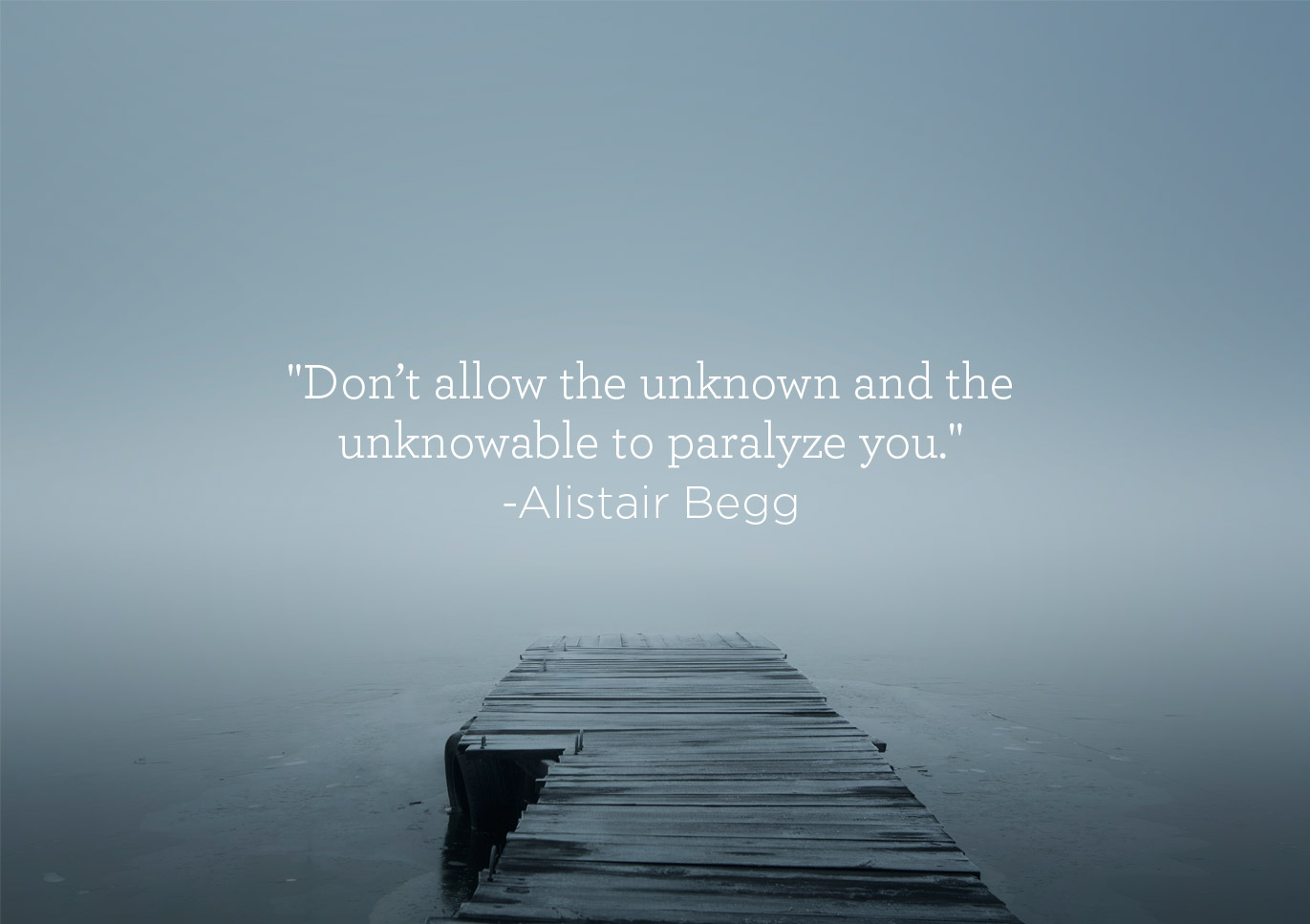 thumbnail image for The Unknown and the Unknowable