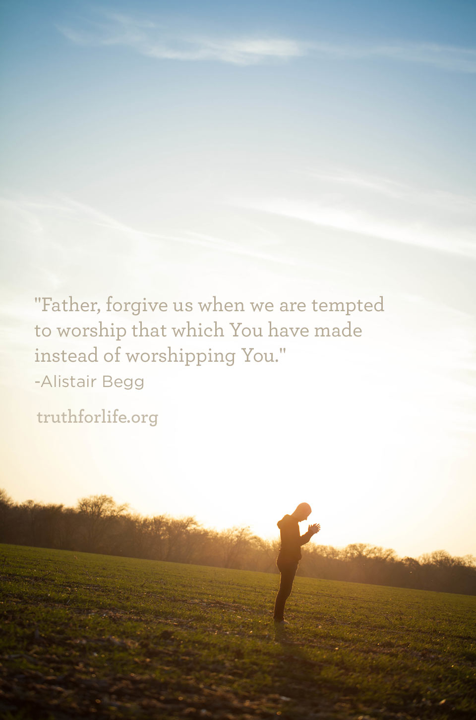 thumbnail image for Forgive Us When