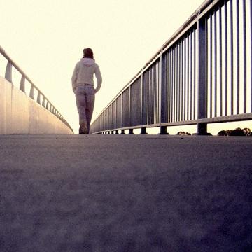 thumbnail image for Freelance Christians