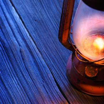 thumbnail image for Lampstands