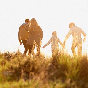 thumbnail image for Family Values