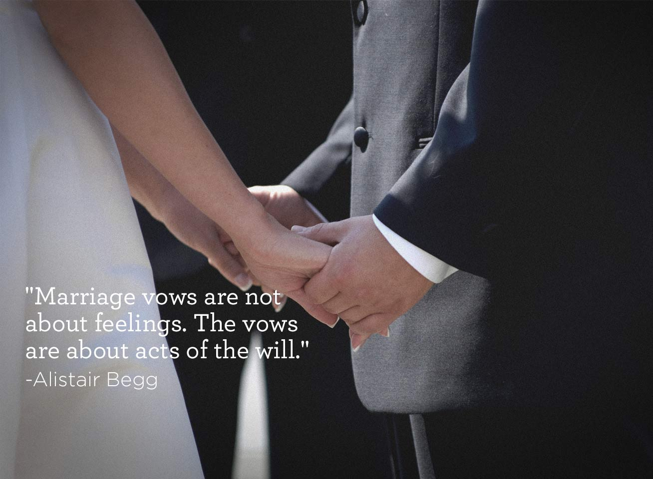 thumbnail image for Marriage Vows