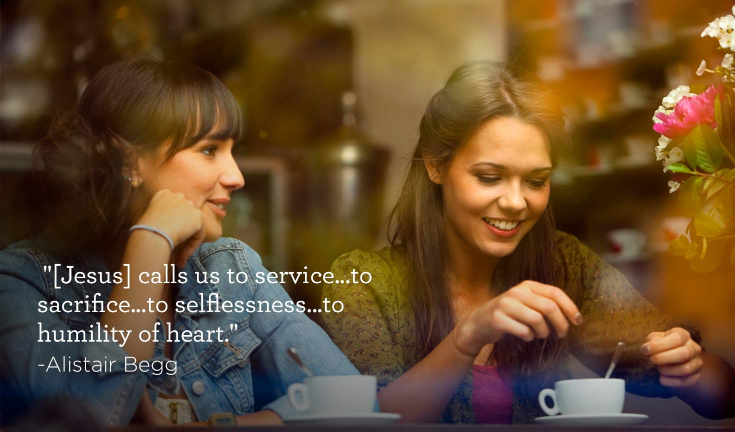thumbnail image for Jesus Calls