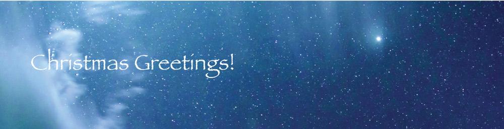 thumbnail image for Read Alistair Begg's December Letter