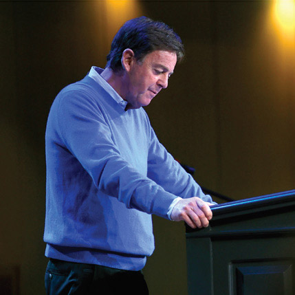 thumbnail image for Alistair Begg Reflects on Turning 65