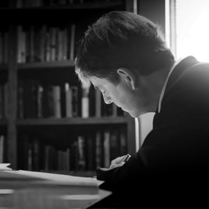 thumbnail image for Read Alistair Begg's August 2015 Letter