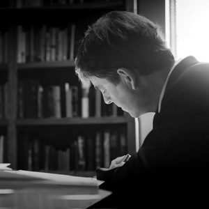 thumbnail image for Read Alistair Begg's July 2015 Letter
