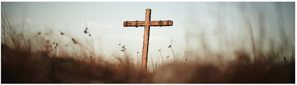 thumbnail image for An Easter Letter from Alistair Begg