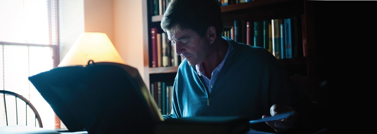 thumbnail image for Alistair Begg Discusses the Seasons of Life