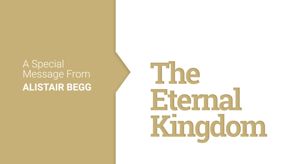 thumbnail image for The Eternal Kingdom