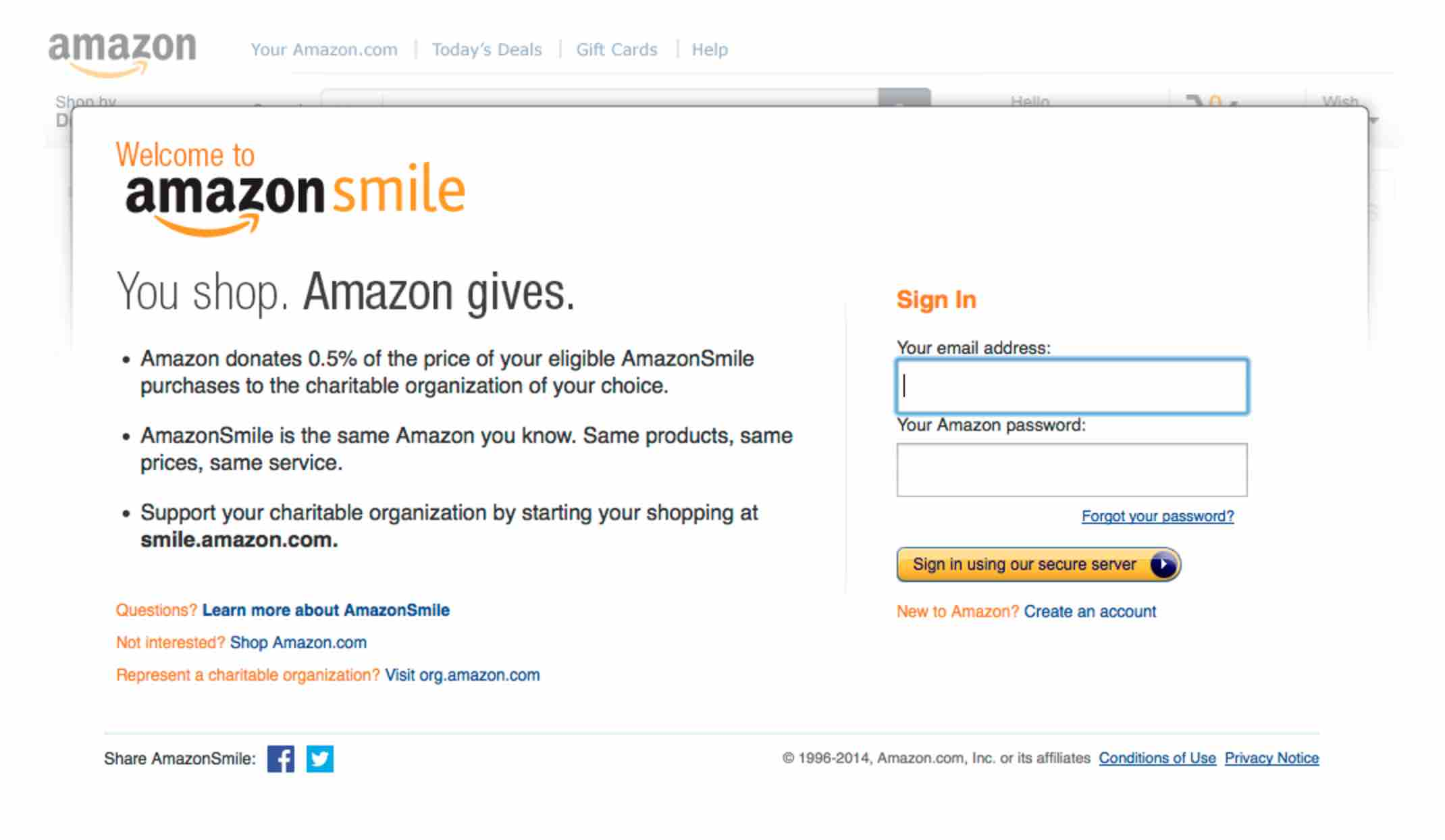 Amazon_Smile_Step_1.jpg