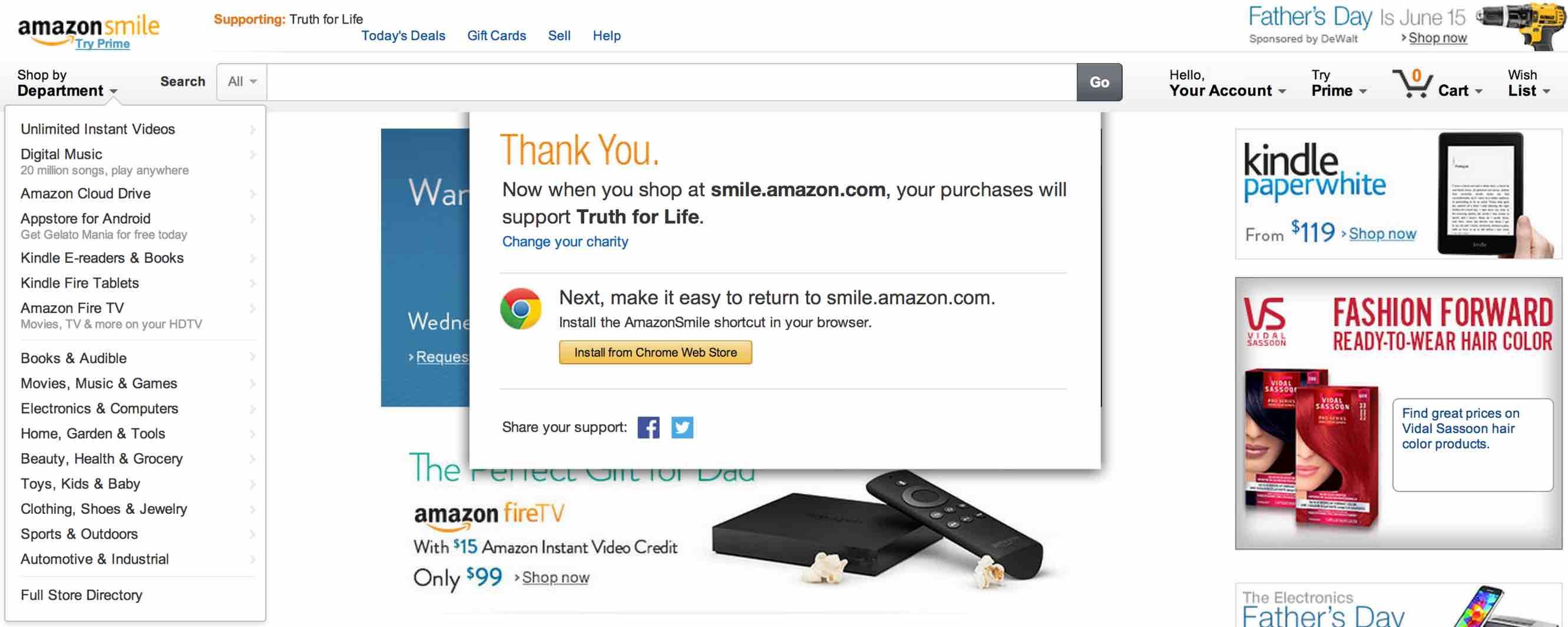 Amazon_Smile_Step_4.jpg