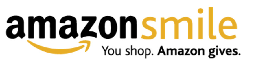 thumbnail image for Shop Amazon? Support Truth For Life