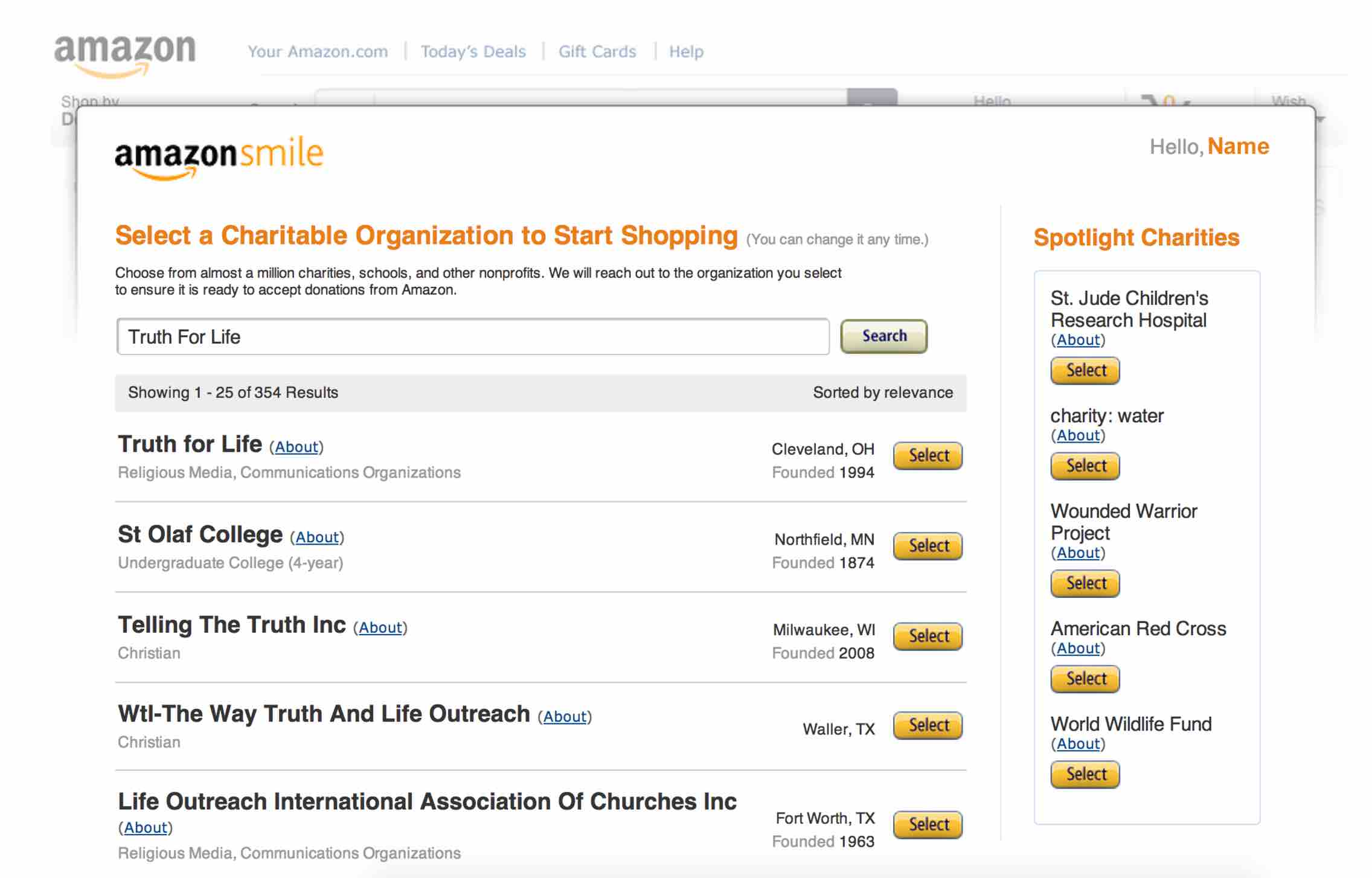 Amazon_Smile_step_3.jpg