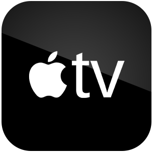 thumbnail image for Truth For Life is on Apple TV