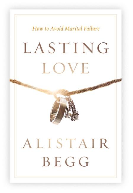 Cover-LastingLove