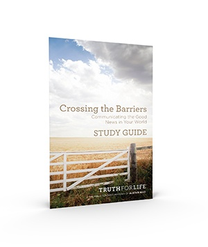 thumbnail image for Get the FREE Study Guide Today for Group or Individual Bible Study