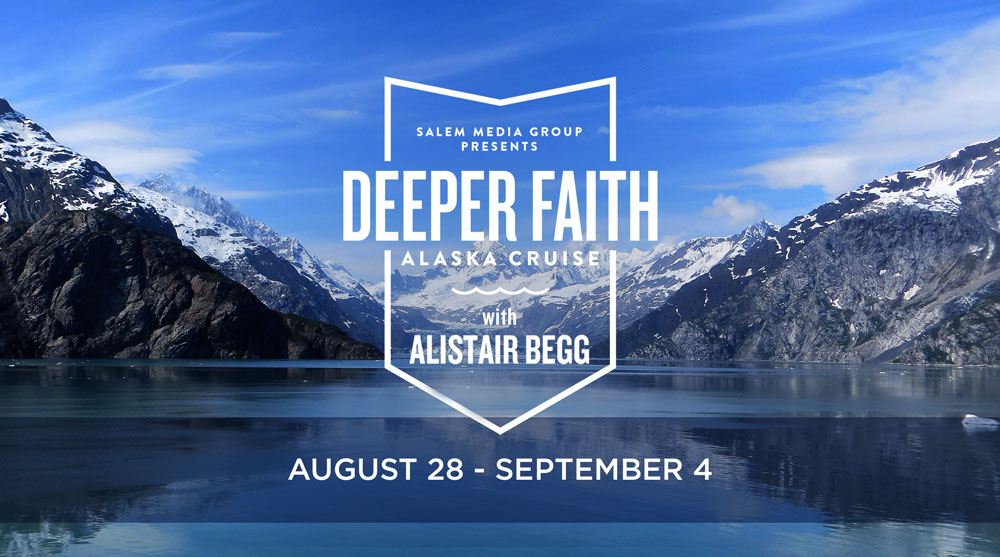 thumbnail image for Alistair'sSessions from the Deeper Faith Cruise