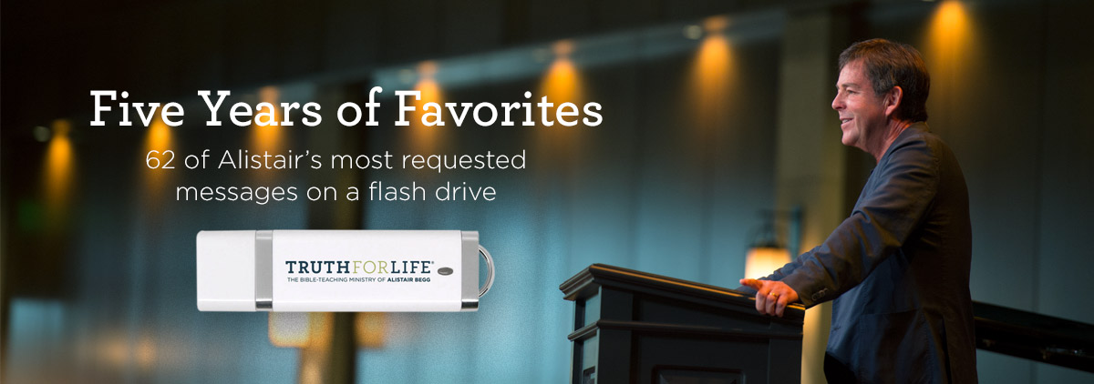thumbnail image for Featured Resource: Five Years of Favorites