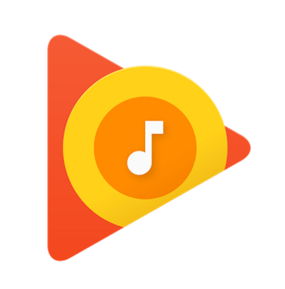 thumbnail image for Truth For Life is on Google Play Music