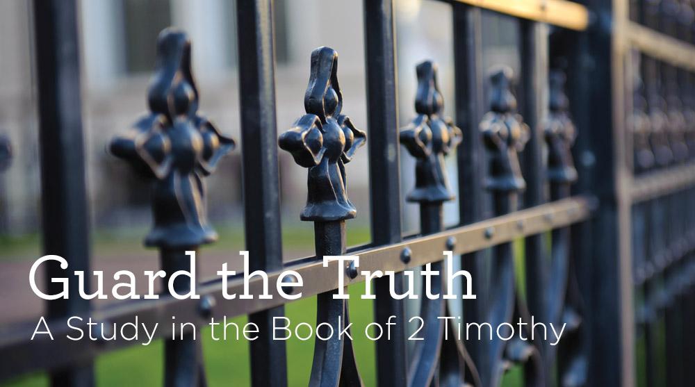 thumbnail image for Download (Free) 4 Volume Set -