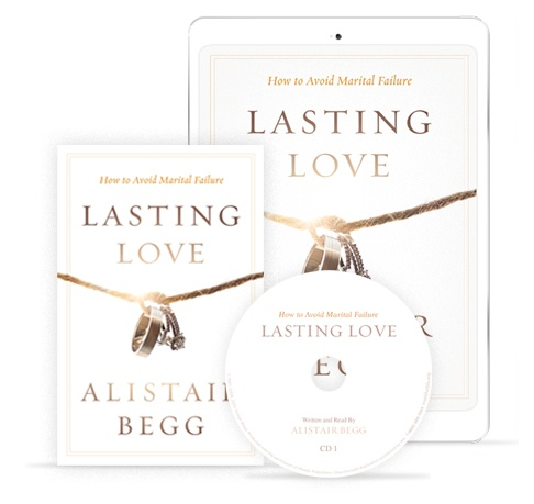 thumbnail image for Lasting Love: Showing Appreciation