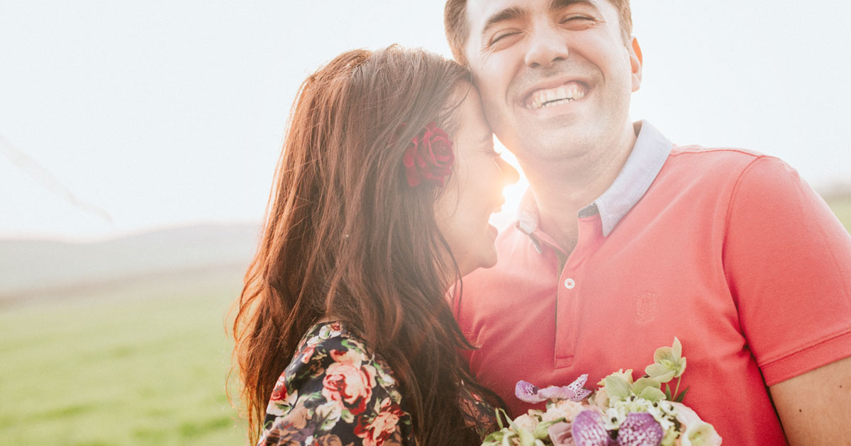 Warning Signs to Avoid in Marriage