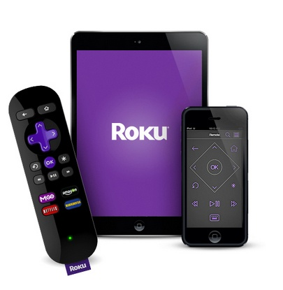 thumbnail image for Truth For Life is on Roku