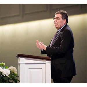 thumbnail image for Sermons by Dr. Sinclair Ferguson