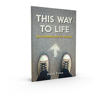 thumbnail image for Share the Way to Life with Friends